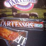 lomo_tartessos_011
